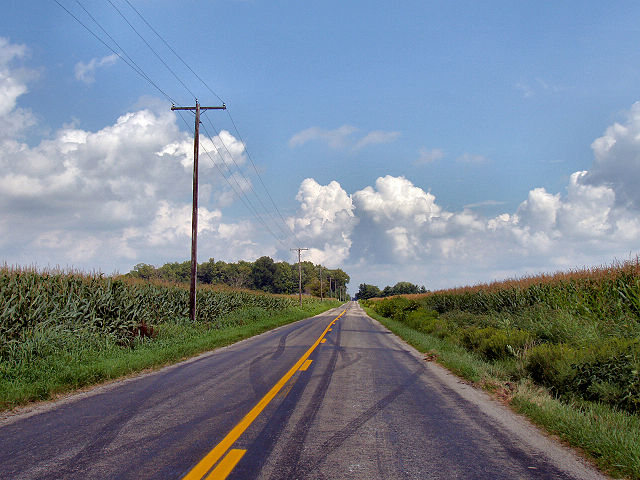 640px-Indiana-rural-road